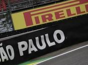 Anteprima Pirelli: Brasile 2014