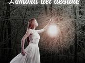 """Recensione """"Praemonitus L'ombra destino"""" Giulia Rizzi"""
