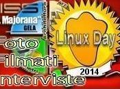LinuxDay 2014 gran successo: resoconto