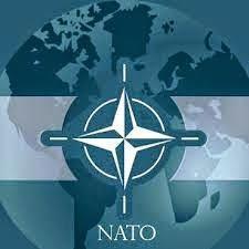In Afghanistan dopo il 2014. Le forze Nato rimangono essenziali