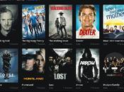 modo migliore guardare film streaming