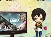 Telesgrunt consiglia: Veronica Mars