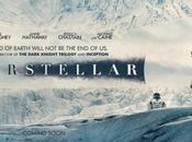 """Interstellar"", arrivo nuovo film Christopher Nolan"