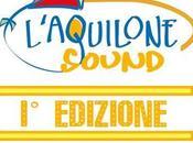 I° novembre 2014 preso rassegna musicale L`Aquilone Sound l'Aquila.