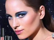"""Ispirata cielo stellato nuovissima linea """"Glam, Moon Stars Collection"""" Artdeco"""
