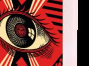 George Orwell: Ricordi libreria
