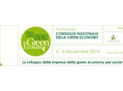 Rimini Stati Generali della Green Economy