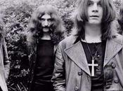 BLACK SABBATH Iron (testo-traduzione-audio-video)
