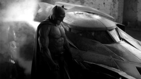 ben-affleck-bat-man