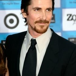 Christian_Bale_Premiere_of_Public_Enemies_-_Los_Angeles_2009