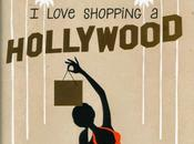 "Recensione confronto: LOVE SHOPPING HOLLYWOOD"" Sophie Kinsella ""LONDON LOVE"" Melinda Miller."