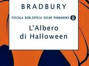 Mini recensione: L'ALBERO HALLOWEEN Bradbury