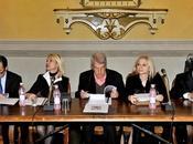 """giornalista scrittore Giovanni Mercadante premio letterario """"Città Castello"""""""