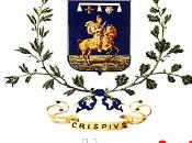 Crispiano/Ta/ novembre/ dimenticare Alberto Bevilacqua