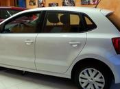 Offerta commerciale: Volkswagen Polo Diesel Comfortline- Anno 2011