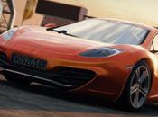 World Speed, trailer circuito Mosca