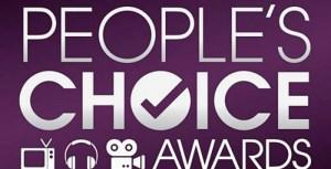 2015-peoples-choice-awards-nominations