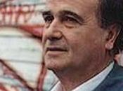 Confini: dove della Poesia Italiana Ferruccio Brugnaro