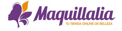 Haul: Maquillalia.com - Make Up Revolution & Wet n' Wild