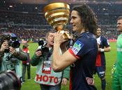 Coppa Lega: sorteggi degli ottavi. Big-match Lione, Ajaccio