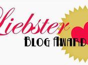 Terzo Liebster Award Nocturnia