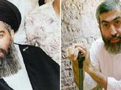Mandela iraniano dichiara sciopero della fame contro pena morte! Liberiamo l'Ayatollah Boroujerdi