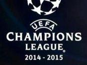 Juventus Olympiacos record stagionale Champions