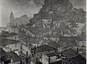 Herni Cartier-Bresson Basilicata: lunga storia immagini immaginario