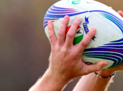 Rugby: Maiora domenica trasferta Reggio