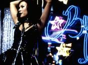 Film stasera sulla chiaro: DANCING BLUE IGUANA (merc. nov. 2014)