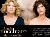 scena /Cristina Comencini. Teatro Ambra Jovinelli, ottobre-2 novembre 2014