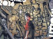 Lucca Comics Games morto