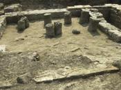 ritrovamenti archeologici Montegrotto l'ipotesi Museo delle Terme