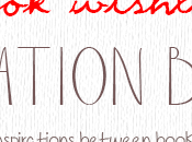 Book Wishlist Inspiration Board: pesca nelle pozze profonde Paolo Cognetti