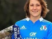 """rugby (femminile) degli altri"""": Italia, convocate test Avezzano contro Scozia"""