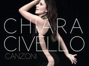 Chiara civello: online video duetti gilberto chico buarque