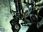 Fallout: Shadow Boston, Bethesda smentisce l'esistenza gioco