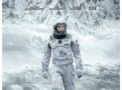 Recensione film INTERSTELLAR: l'epopea intergalattica Christopher Nolan