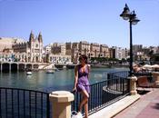 L'album ricordi: Malta