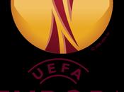 Europa League: probabili formazioni delle italiane