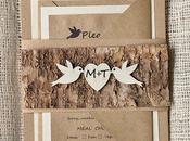 L'albero: idee pratiche allestire matrimonio tema