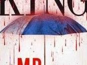 Recensione: Mercedes, Stephen King