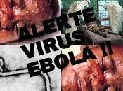 Ebola Pharma lascia l'epidemia dilaghi trovare nuovi mercati