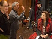 Traviata formato Sardegna
