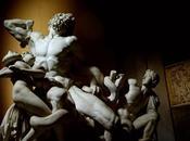 """""""Musei Vaticani torna cinema dopo grande successo sala: link alla recensione trailer italiano"""