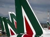 Alitalia designa Montezemolo come nuovo presidente, mentre Etihad riapre assunzioni