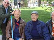 Spi-Cgil Foggia, campagna anti-truffa favore degli anziani