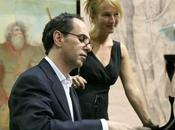 """Associazione Accanto Onlus Como presenta concerto """"Hollywood love songs"""""""
