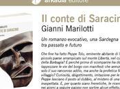 Gianni Marilotti: presentazione romanzo
