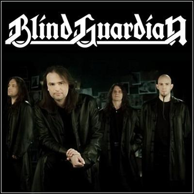 blind guardian tour dates Smnnews features the latest daily hard rock and heavy metal news, reviews, and interviews plus exclusive videos, downloads, tour dates, mp3's, and over 100 official band forums.